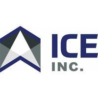 Intelligence Communications and Engineering logo