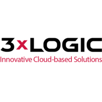 3xLOGIC logo
