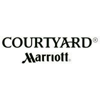 Courtyard by Marriott Alexandria Pentagon South