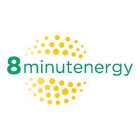 8minutenergy Renewables logo