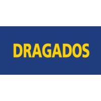 Dragados logo
