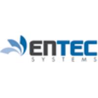 Entec Systems logo