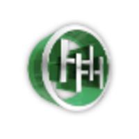 Horizon Hospitality Associates Inc logo