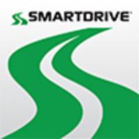 SmartDrive Systems logo