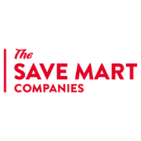The Save Mart Companies logo