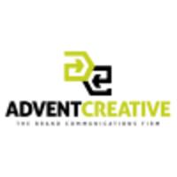 Advent Creative Marketing Group logo