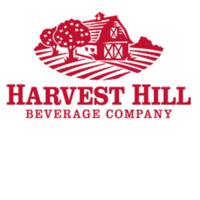 Harvest Hill logo