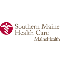 Southern Maine Health Care logo