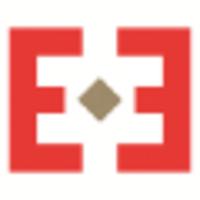 EDL Art Consultants LLC logo