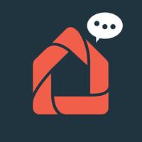 HomeSpotter logo