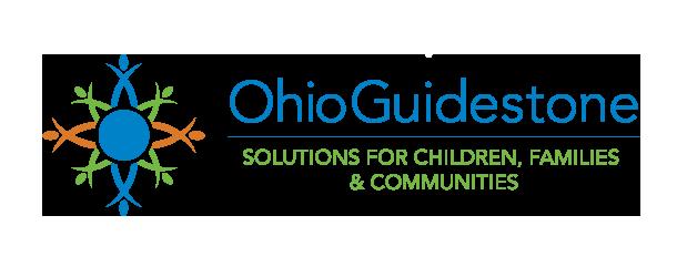 OhioGuidestone  jobs