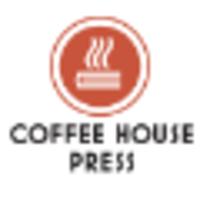 Coffee House Press logo