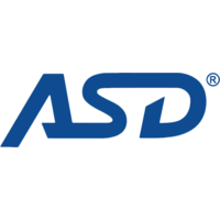 Automated Systems Design, Inc. logo