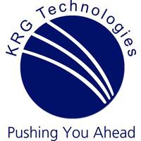 KRG Technologies