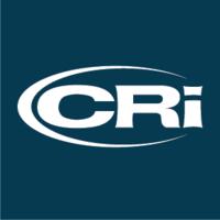 Client Resources logo