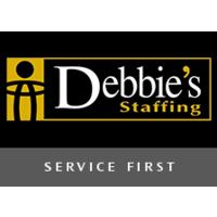 Debbie's Staffing Services, Inc logo