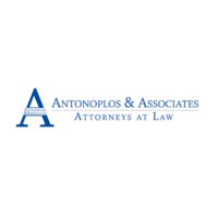 Antonoplos & Associates, Attorneys At Law logo