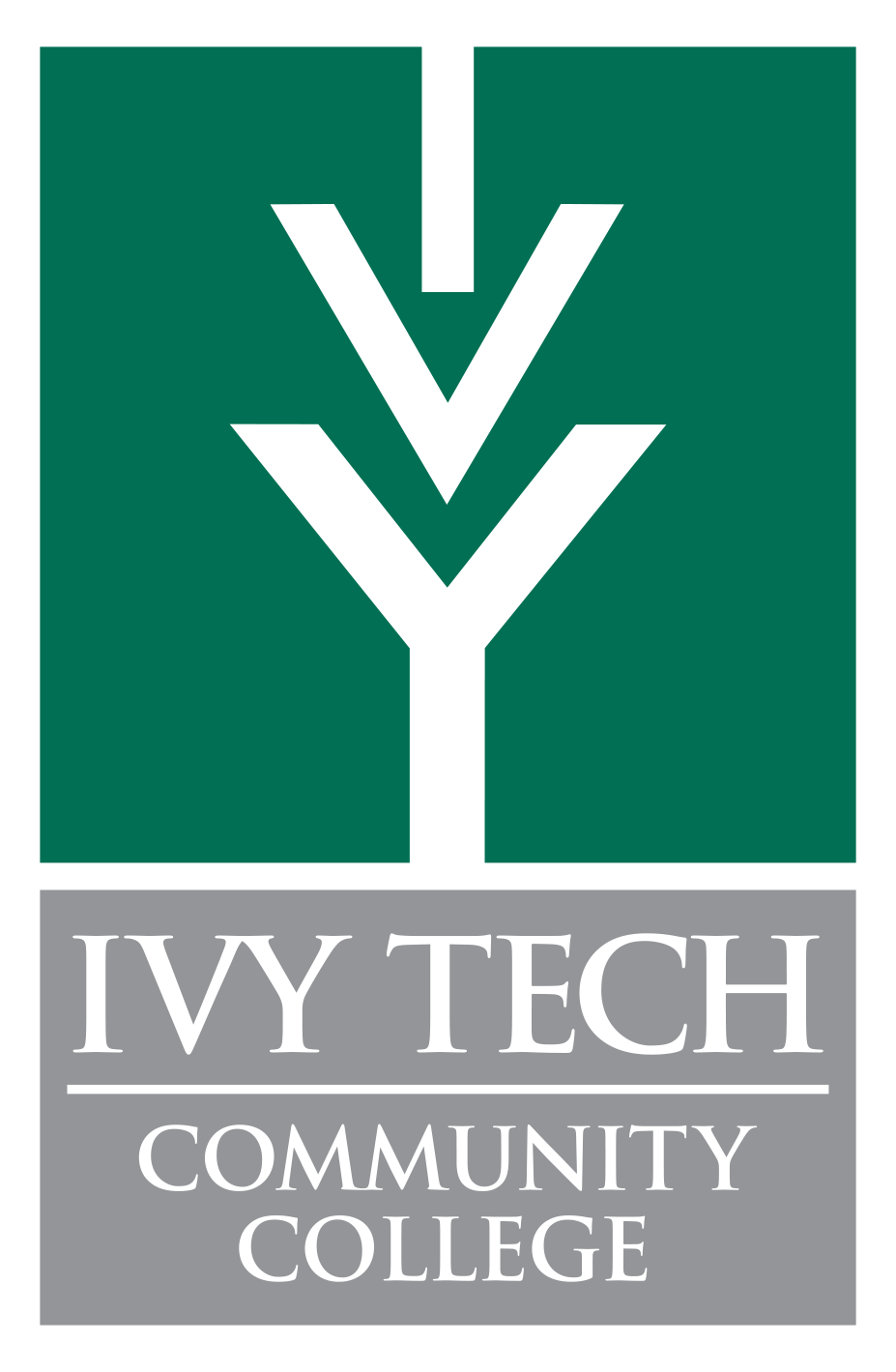 Instructional Designer Job In Fort Wayne At Ivy Tech Community College Lensa