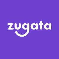 Zugata logo