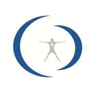 ApolloMD logo