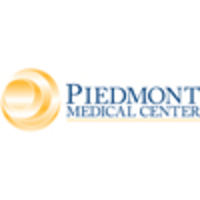 Piedmont Medical Center logo