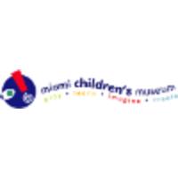Miami Children's Museum logo