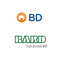 C. R. Bard,  Inc. logo