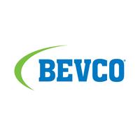 Bevco Precision Manufacturing Co. logo