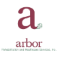 Arbor Rehab