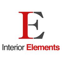 Interior Elements logo