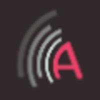 Audiology logo