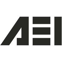 Affiliated Engineers, Inc