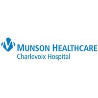 Munson Healthcare Charlevoix Hospital logo