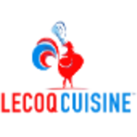 Lecoq Cuisine Corp