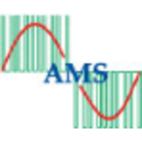 Applied Motion Systems logo