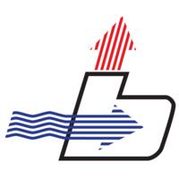 Behrmann CO logo