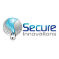 Secure Innovations LLC logo