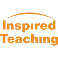 Center for Inspired Teaching logo