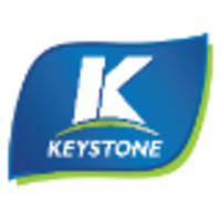 Keystone Foods logo