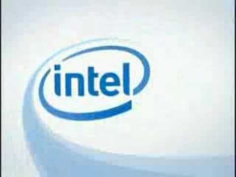 IoT Event Strategist job in Santa Clara at intel | Lensa
