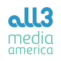 All3Media America logo