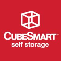 CubeSmart logo