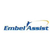 Embel Assist, Inc. logo