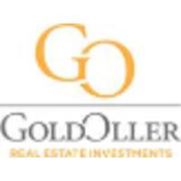 GoldOller Real Estate Investments logo