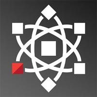 ATTOM Data Solutions logo