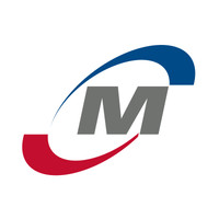 Modine Manufacturing Company logo