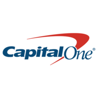Sba Underwriter Iii Small Business Banking Job In Richmond At Capital One Lensa