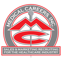 Medical Careers Inc