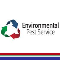 Technician Termite Pest Control Sarasota Area Job In Sarasota At Environmental Pest Service Llc Lensa