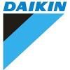 Daikin North America logo